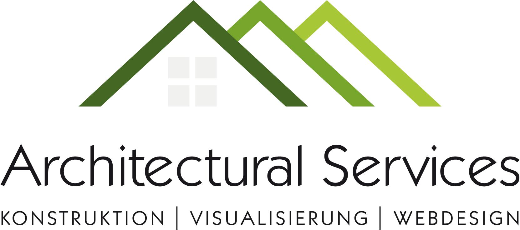 Architectural Services, Bruno Dorigo, Technisches Büro für Bautechnik und Bauplanung